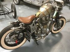 Royal Enfield Bullet,Chopper,Bobber