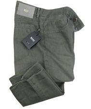 BOSS Tailored Vaqueros TRUMAN en W33/L34 (regular fit) color beige oscuro 40%