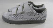 Nike Blazer Ac 347637-104 White Mens Basketball Shoes Size 10