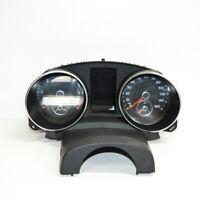 VW GOLF Mk6 2009 Instrument Cluster Clocks Speedometer 5K0920970J 5N0858560C