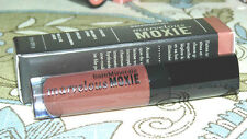 bareMinerals Bare Minerals Lip Moxie Lipgloss Gloss SPARK PLUG .07oz Travel New