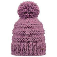 Cappelli da donna rosa Barts