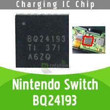 ✅ Nintendo Switch BQ24193 Charging Power IC Chip Aufladen Management QFN-24