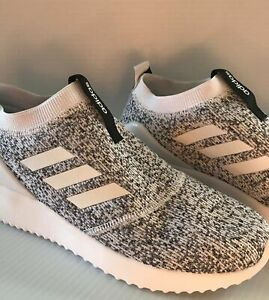 Adidas Knit Running Shoes Ultimafusion Women's Size 10  F34592