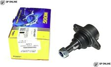 RANGE ROVER L322 OEM QUALITY BRAND NEW FRONT LOWER BALL JOINT RBK500210G
