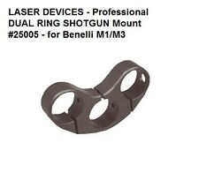 gun parts for benelli | ebay