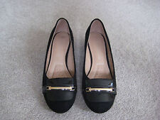 Unbranded Business Block Heel Shoes for Women