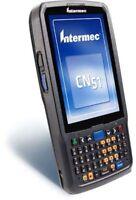 Intermec CN51AQ1SCF1W1000 Mobile Computer + new battery + 6 month warranty.