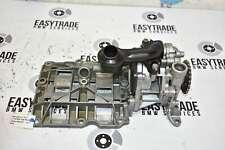 BMW 1 2 3 4 5 X1 X3 Series 08-2018 N47D20C Engine Oil Vacuum Pump Assembly