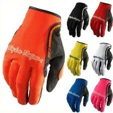 Troy Lee Designs Fahrrad-Handschuhe & -Fäustlinge Optimiert-MTB