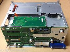 New IBM 74Y5256 44V5927 CCIN 28A6 DASD P550 SAS Backplane Assembly/Cage 8310 FC