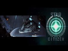 Star Citizen - Polaris - LTI (Original Concept)