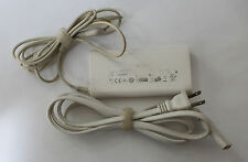 OEM ASUS EEE SLATE EP121 REPLACEMENT AC ADAPTER WALL CHARGER ADP-65NH A