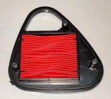Honda VT600 Shadow Air Filter HFA1607 1988-1998 NV400