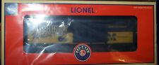 Lionel University of Michigan Boxcar 6-39291