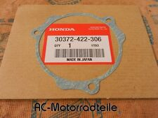 Honda CBX 1000 joint allumage contacts couvercle Gasket Cover points Engine Cover
