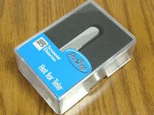 NEW Seymour Duncan STR-2 Hot Rhythm Tele PICKUP Neck for Fender Telecaster