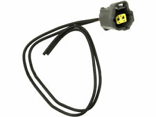 For 1989-2005 Toyota Celica Engine Coolant Temperature Sensor Connector 88673NJ