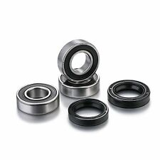 Rear Wheel Bearing Kit Honda CR125R CR250R CR500R (1992-1999) - RWK-H-191