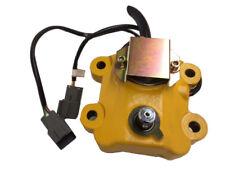 Brand New Throttle Motor fits for Komatsu excavator PC200-5  7824301600