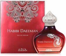 Nabeel Parfumes Habibi Daeeman woda perfumowana 100 ml