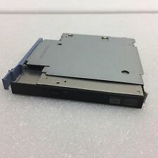 Slimline DVD-ROM/CD-RW combination drive AB349-67102 - 90 Days RTB Warranty