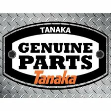 Tanaka/Hitachi Cleaner Cap 6690151 New Oem