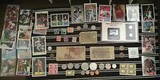 HUGE Junk Drawer Lot: Old US Coins 1879+, Morgan Dollar, SCRAP SILVER, Vintage +
