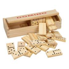 Juego Ability Game ★12 Giochi d/'abilita rompicapo in legno JU00412