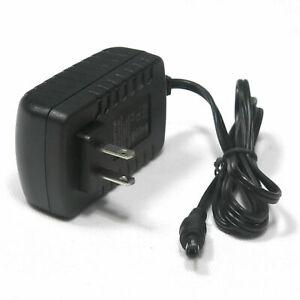 5V2A/3A/4A 12V4A 100-240V AC/DC Adapter Power Supply US Plug For LED CCTV lot
