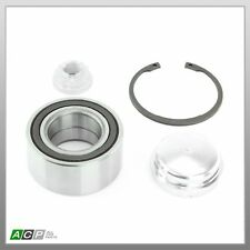 Fits Mercedes A-Class W169 A 150 ACP Front Wheel Bearing Kit