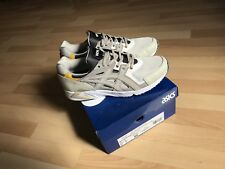 ASICS x WOOD WOOD GEL-DS TRAINER OG UK10 / US11