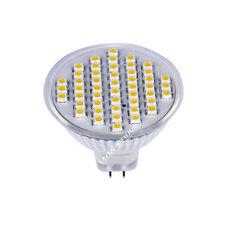 LED Lampe MR16 GU5,3 48-SMD120° 2.5W=210lm wie 22Watt Strahler Spot