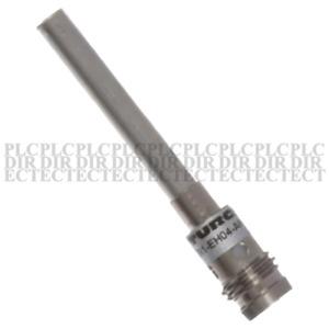 NEW Turck BI1-EH04-AP6X-V1331 Proximity Switch Sensor