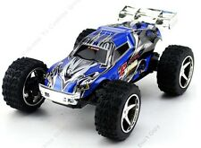 WLtoys L929 2.4Ghz TX Remote & RC HIGH SPEED CAR TRUCK VEHICLE Children Toy