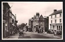 Post-War (1945-Present) Collectable Flintshire Postcards