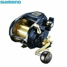 SHIMANO Electric Reel 19 BEAST MASTER 9000 Ship with Tracking number NEW