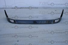 SEIBON 93-98 Supra Carbon Fiber Front Lip Spoiler TS MK4