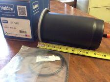 Haldex 107794Rx Reman Air Dryer - No Core