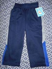 Circo Boys 18 M Pants