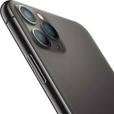 Apple iPhone 11 Pro 64GB Space Grey - Unlocked - BRAND NEW & STILL SEALED