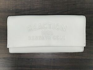 Kenneth Cole Reaction 1996 Wallet