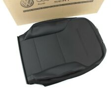 GENUINE VW Golf MK7 7.5 right front seat backrest cover fabric 5G4881806DQ AZY