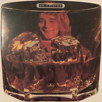 ROD STEWART SING IT AGAIN ROD LP MERCURY UK GIMMIX WHISKY GLASS SLEEVE PRO CLEAN