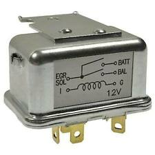 12V Starter Relay for Dodge Chrysler Plymouth 7 terminals BWD S654 - Ships Fast!