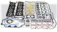 2003-2004 FITS  FORD MUSTANG MACH 1  4.6 DOHC V8 32V HEAD GASKET SET