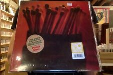 Delaney & Bonnie and Friends Motel Shot 2xLP sealed 180 gm vinyl Run Out Groove