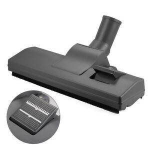 Universal 32mm Head Floor Brush Tool For Haier Philips Midea Electrolux Ecovacs