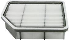 Air Filter fits 2006-2007 Lexus GS430 IS250 IS350  HASTINGS FILTERS