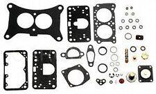 Hygrade 1599 Carburetor Repair Kit Fast Free Shipping!!!